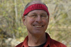 eliot-cowan-plant-spirit-medicine-bee-and-tree-org