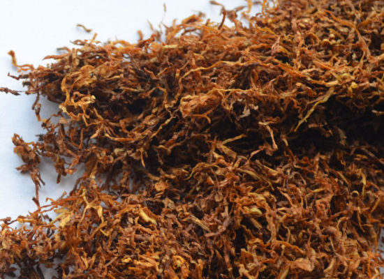 tobacco-bee-and-tree